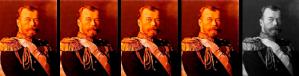 4 Tsars